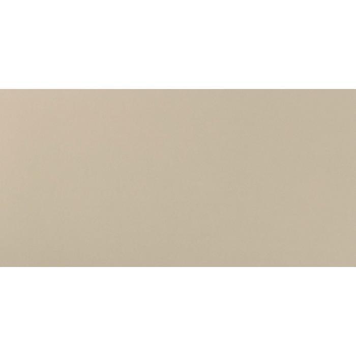 Текстура плитки Arkshade Taupe 40х80