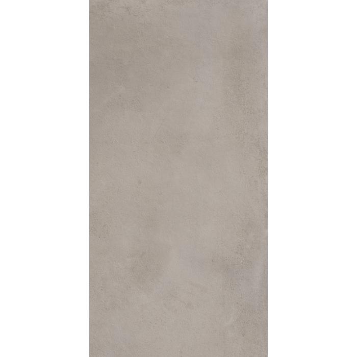 Текстура плитки Миллениум Айрон Рет. 60x120