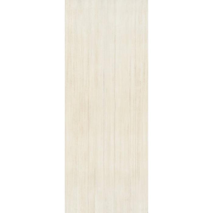 Текстура плитки Venezia Rialto Dorato 31,2х79,7