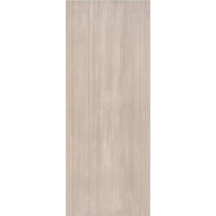 Текстура плитки Venezia Ombra 31,2х79,7