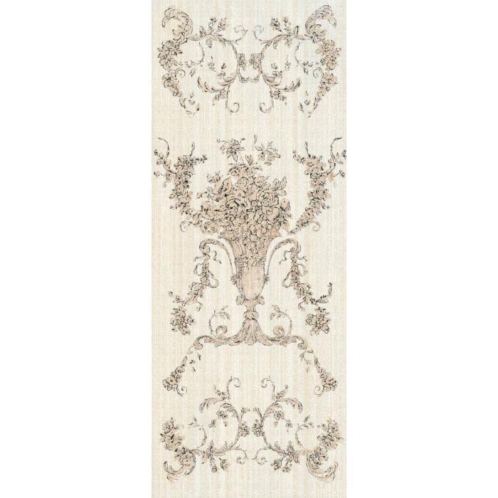 Текстура плитки Venezia Fascia Ca dOro Dorato 31,2х79,7