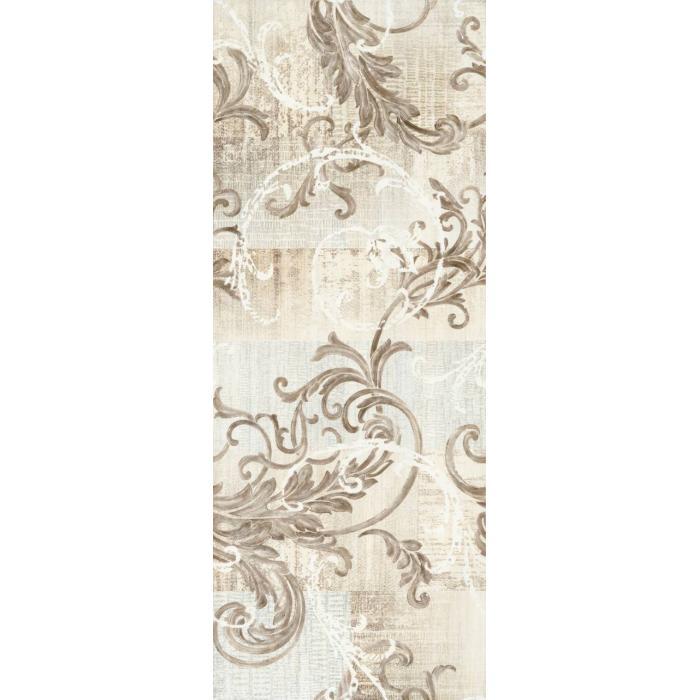 Текстура плитки Venezia Fascia Ducale Ombra 31,2х79,7