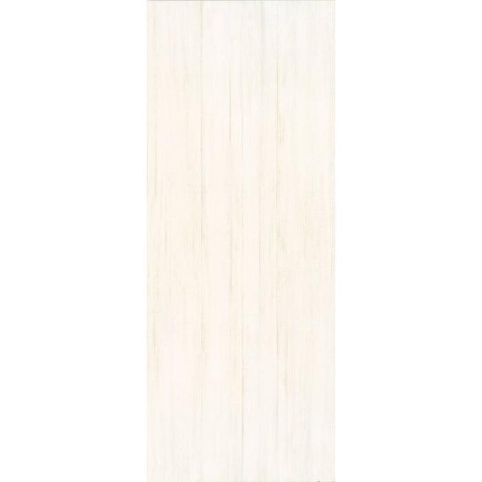 Текстура плитки Venezia Rialto Seta 31,2х79,7