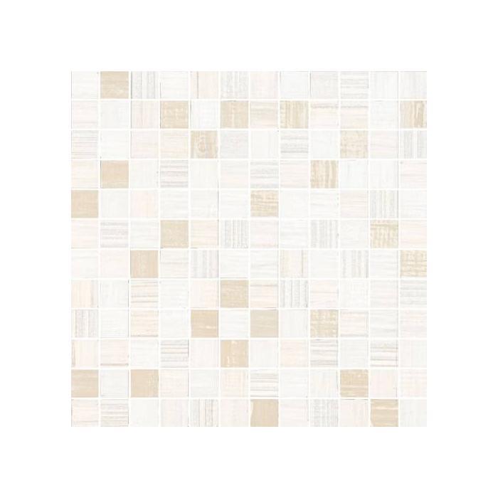 Текстура плитки Venezia Mosaico Decoro Seta 31,2х31,2