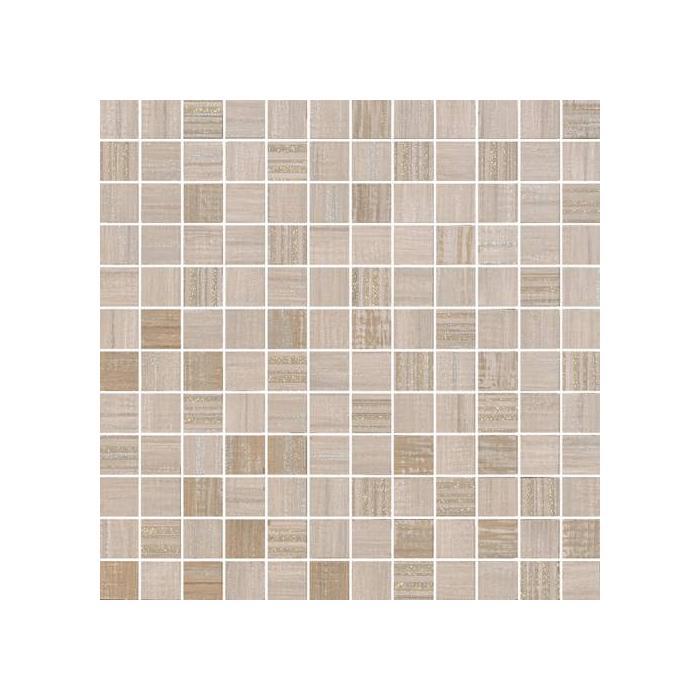 Текстура плитки Venezia Mosaico Decoro Ombra 31,2х31,2