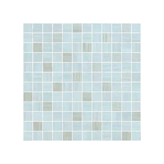 Текстура плитки Venezia Mosaico Decoro Laguna 31,2х31,2