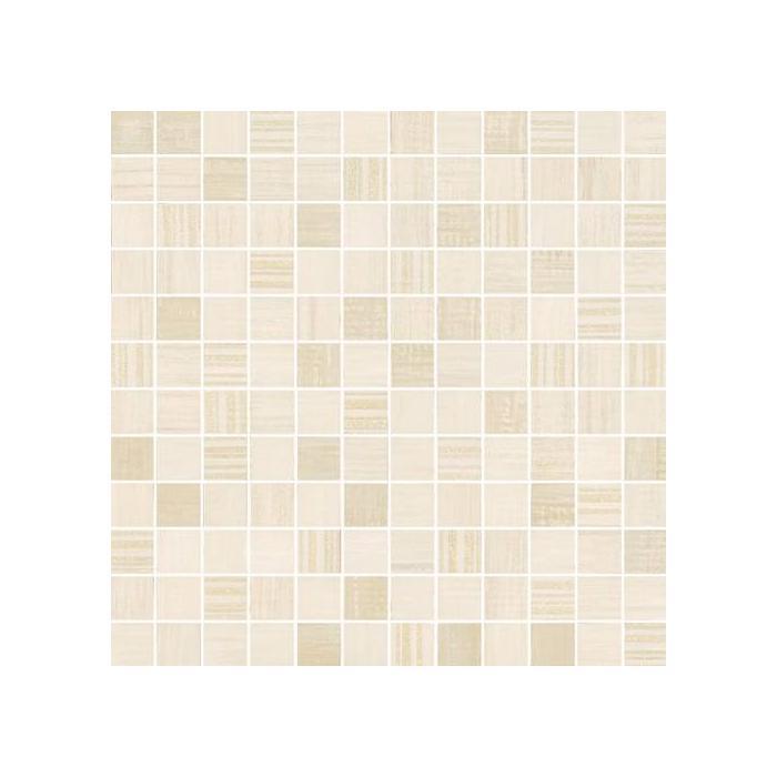 Текстура плитки Venezia Mosaico Decoro Dorato 31,2х31,2