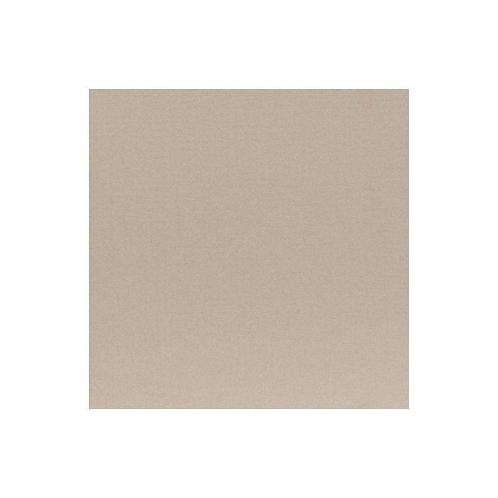 Текстура плитки Earth Tortora 1 60x60