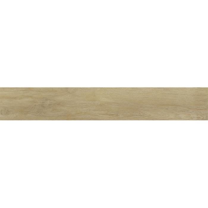 Текстура плитки Roble Naturale 19.4x120