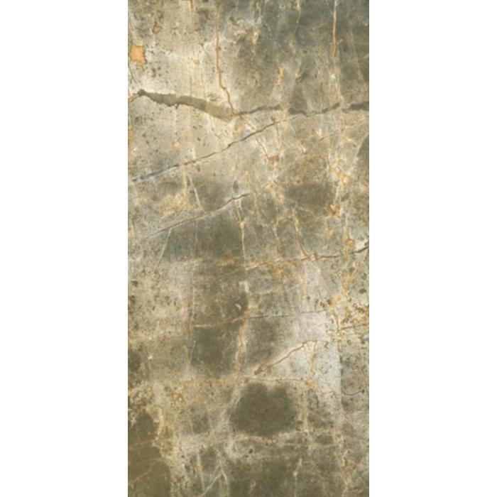 Текстура плитки Thrill Alps Lap Rett 46.5x95.5