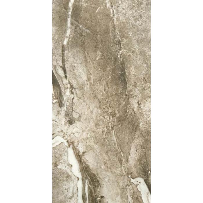 Текстура плитки Thrill Walnut Lap Rett 46.5x95.5
