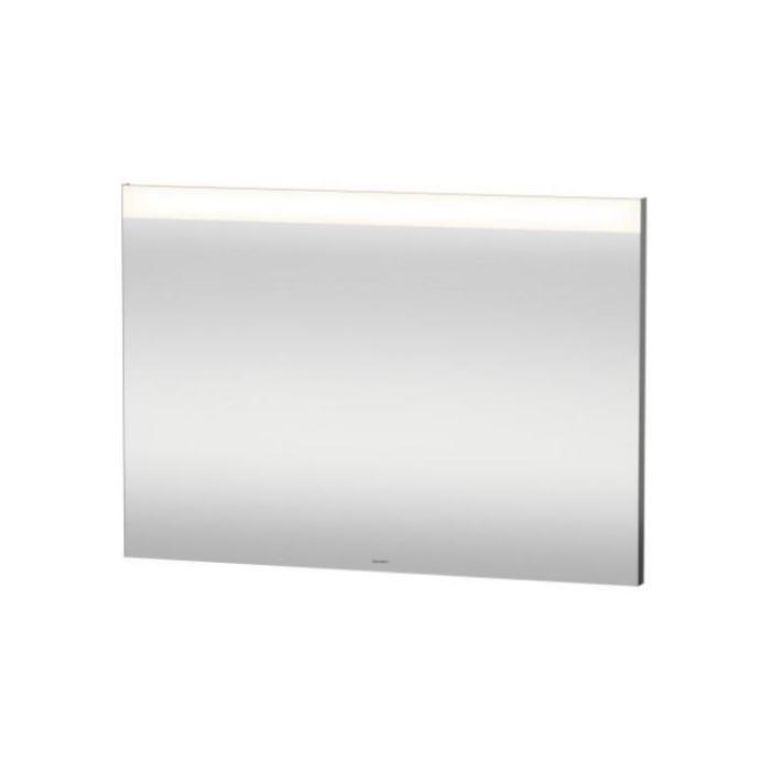 Фото сантехники Light and Mirrors Зеркало с подсветкой 100 х 70 х 3,5 мм