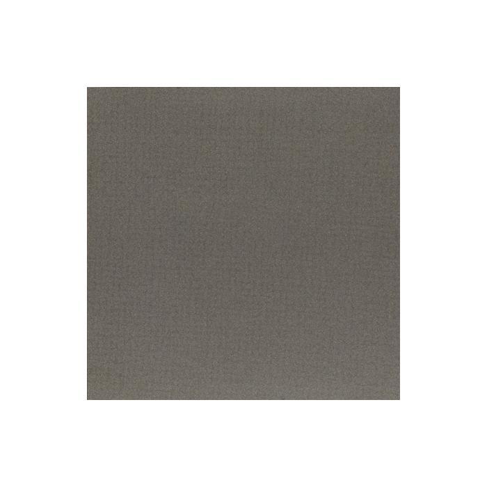 Текстура плитки Earth Grigio 4 60x60