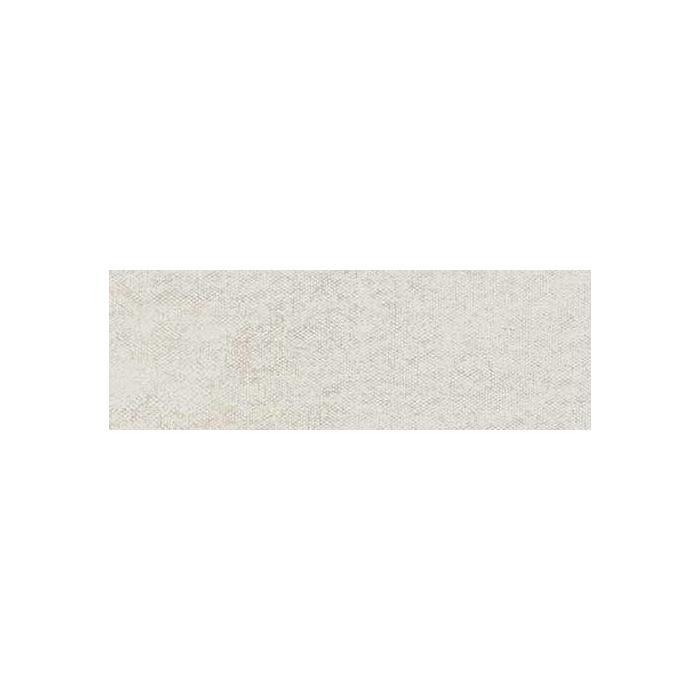 Текстура плитки Camp Army White Canvas 10x30