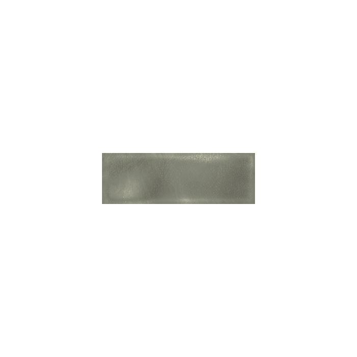 Текстура плитки Camp Army Green Glaze 10x30