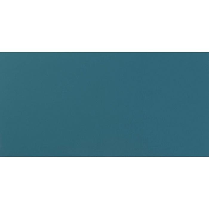 Текстура плитки Arkshade Blue 40x80