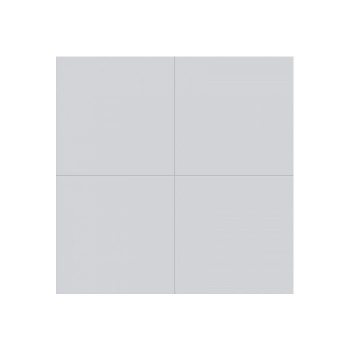 Текстура плитки Chic Grey 45x45