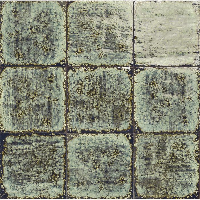 Текстура плитки Artigiano Marine 20x20