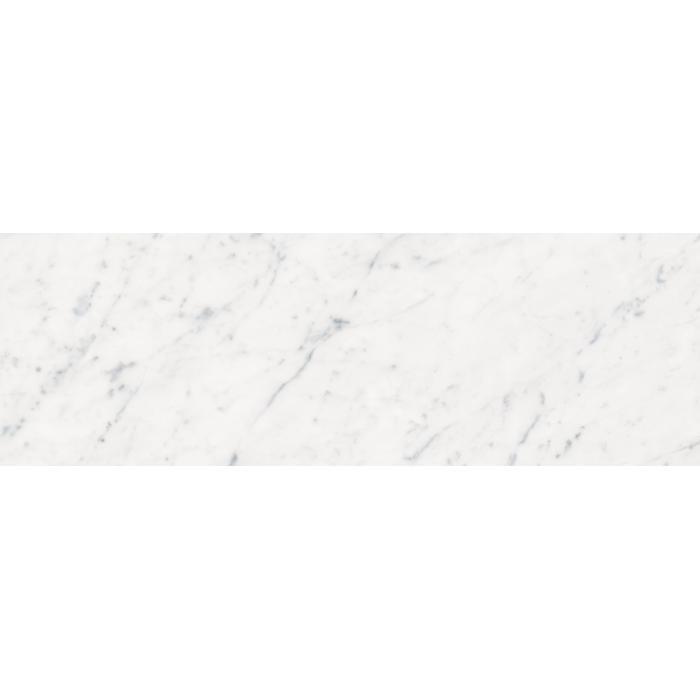 Текстура плитки Statuarietto 32x96,2