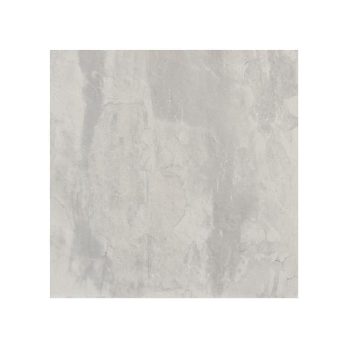 Текстура плитки Design Industry Raw Light Rett 60x60