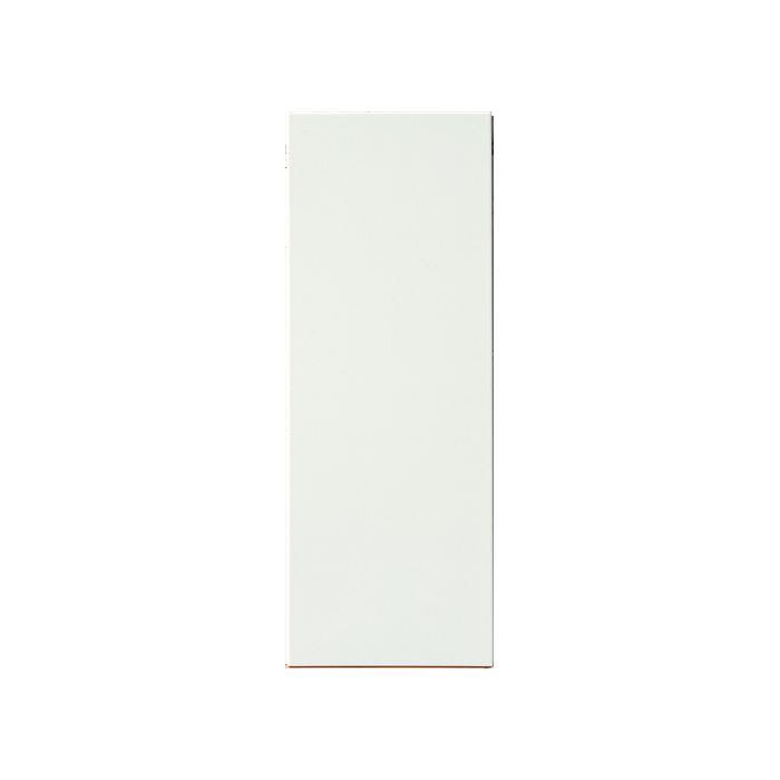 Текстура плитки Agora Gris 22.5x60