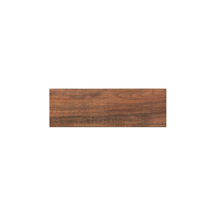 Текстура плитки Savana Moro 15x45.5