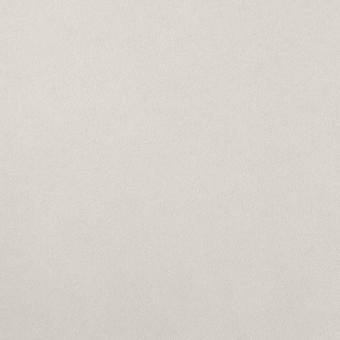 Текстура плитки Arkshade White 60x60