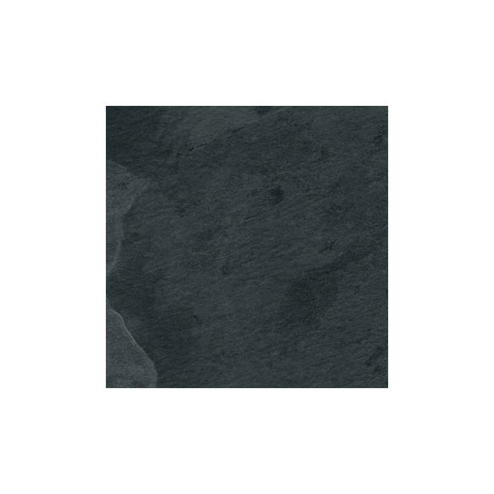 Текстура плитки Материя Титанио X2 Ретт. 60x60