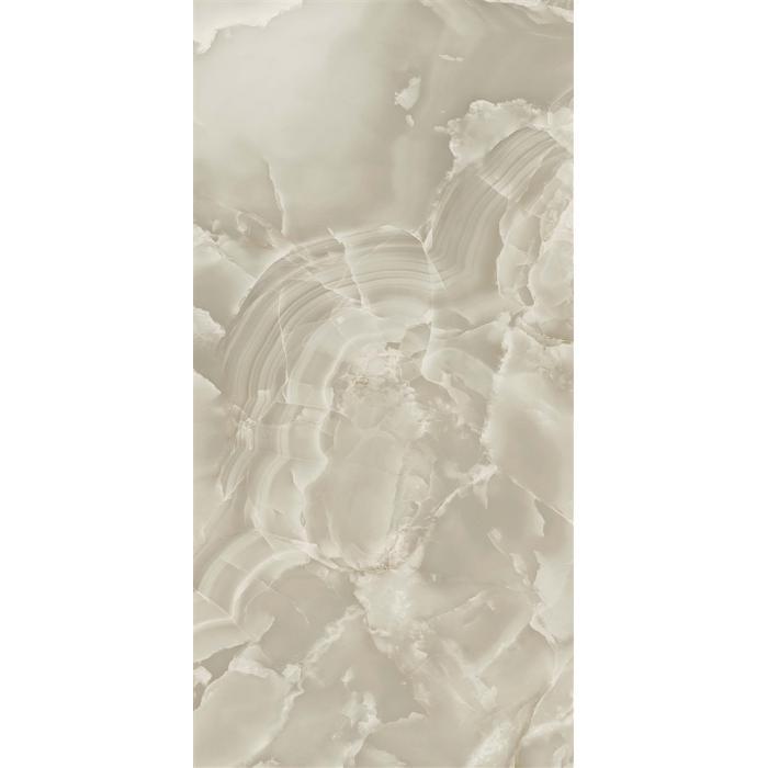 Текстура плитки S.O. Persian Jade Lap Rett 59x119 - 2