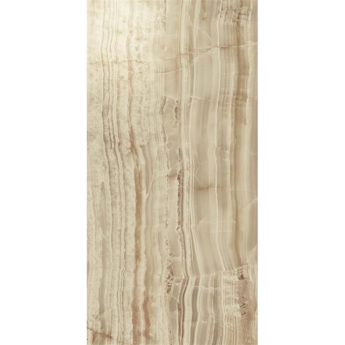 Текстура плитки S.O. Ivory Chiffon Lap Rett 59x119