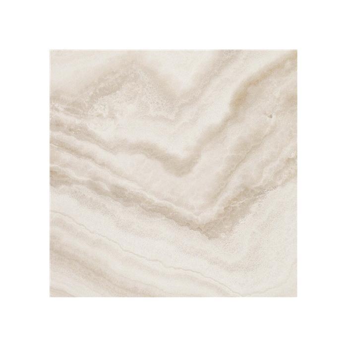 Текстура плитки S.O. Pure White Rett 60x60