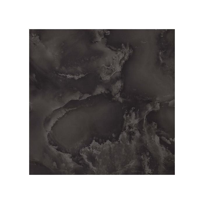Текстура плитки S.O. Black Agate Rett 60x60