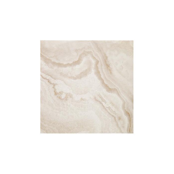 Текстура плитки S.O. Pure White 45x45
