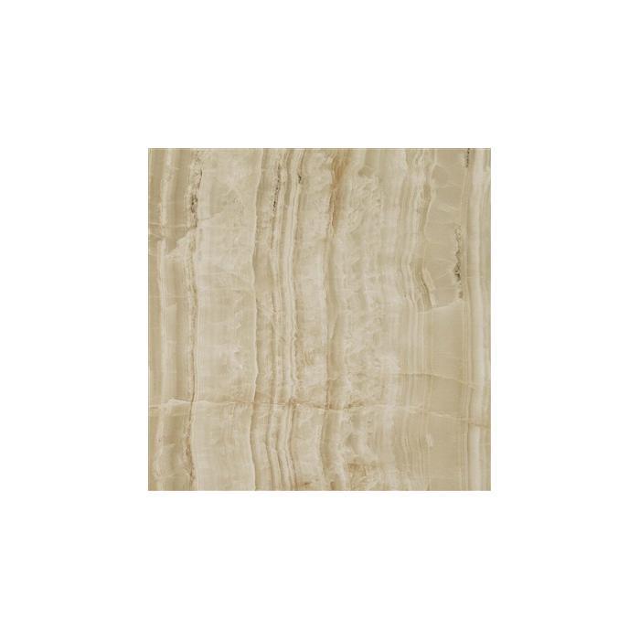 Текстура плитки S.O. Ivory Chiffon 45x45