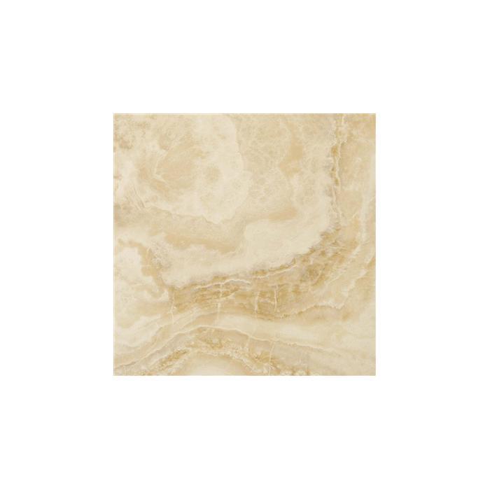 Текстура плитки S.O. Honey Amber 45x45