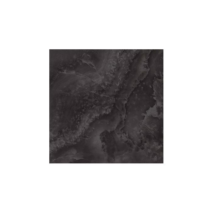 Текстура плитки S.O. Black Agate 45x45