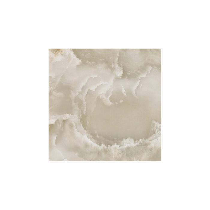 Текстура плитки S.O. Persian Jade 45x45