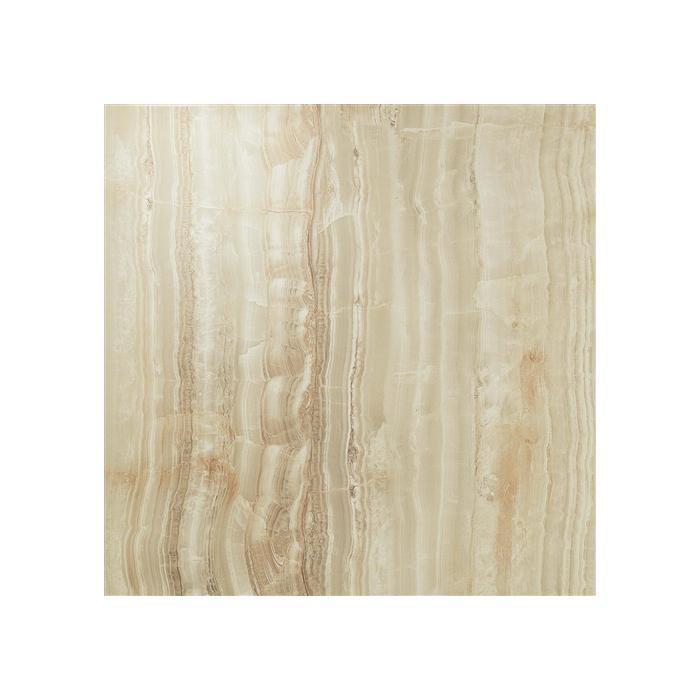 Текстура плитки S.O. Ivory Chiffon Lap Rett 59x59