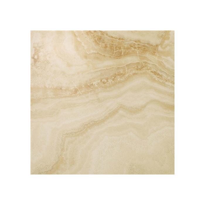 Текстура плитки S.O. Honey Amber Lap Rett 59x59