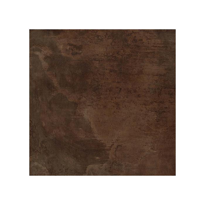 Текстура плитки Heat Iron Rett 60x60