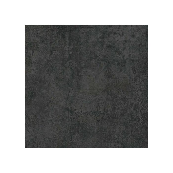 Текстура плитки Heat Steel Rett 60x60