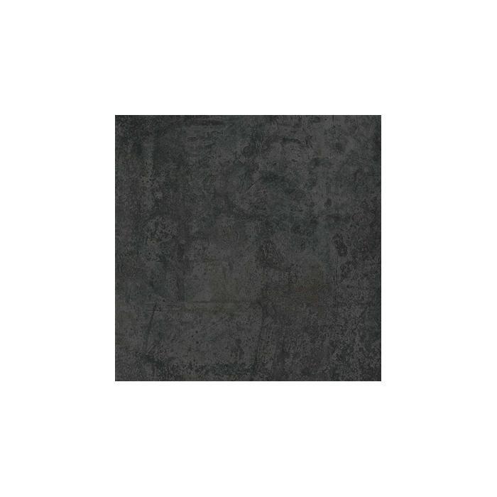 Текстура плитки Heat Steel 45x45