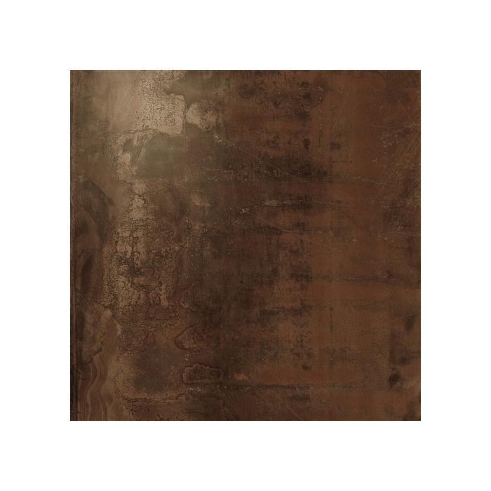 Текстура плитки Heat Iron Lap. Rett 60x60