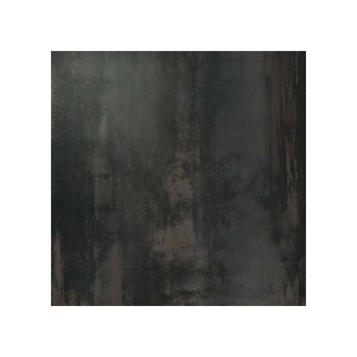 Текстура плитки Heat Steel Lap Rett 60x60