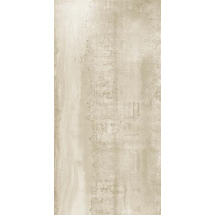 Текстура плитки Heat Tin Lap Rett 60x120