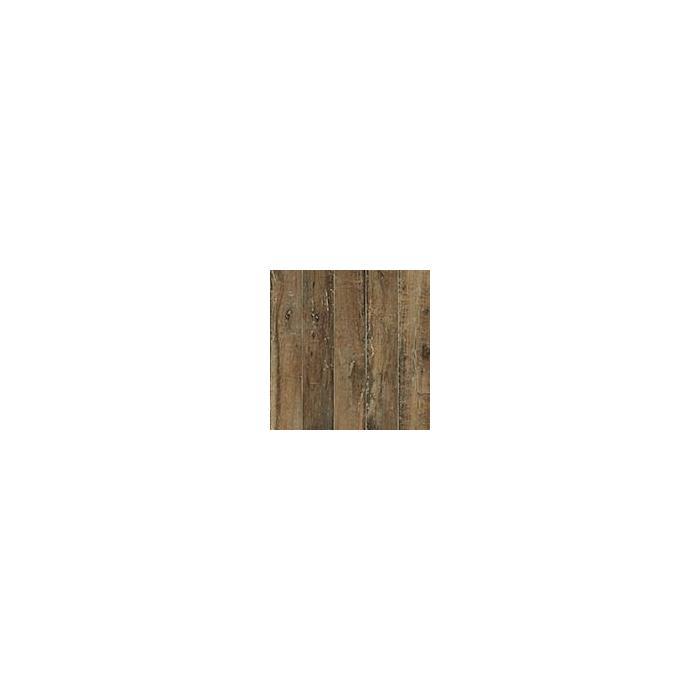 Текстура плитки Гарда Вуд 45x45