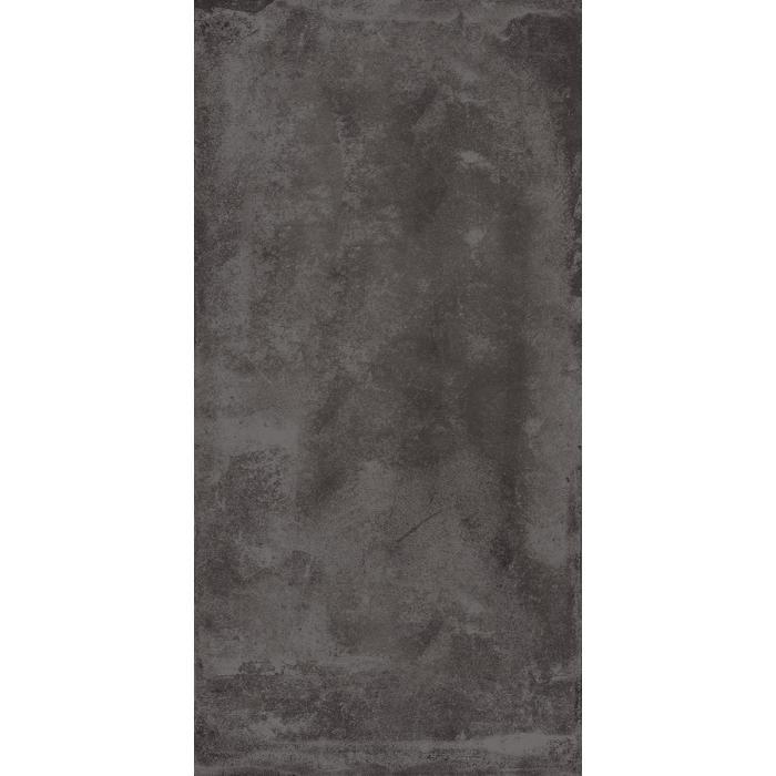 Текстура плитки Diving Metal Grey Sq 60x120