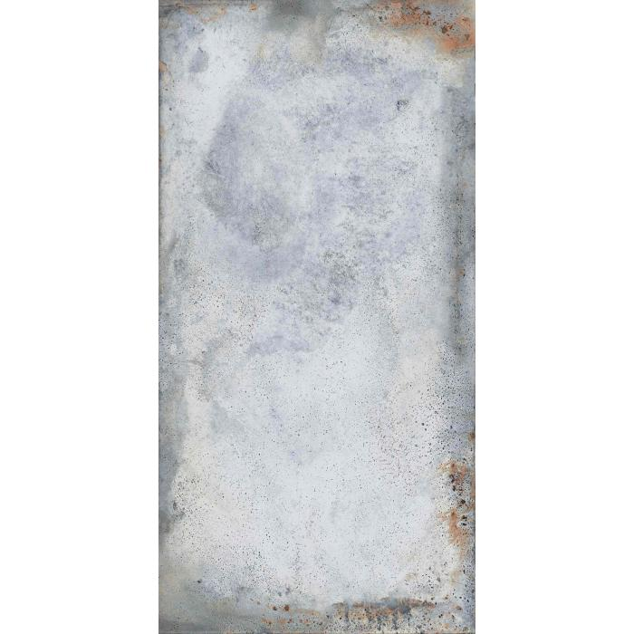 Текстура плитки Lascaux Kimberly Lap Ret 60x120