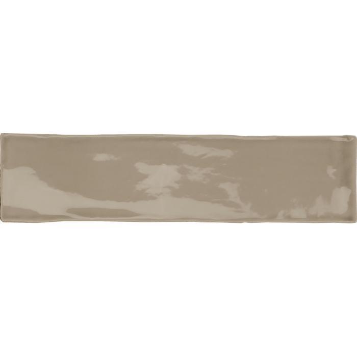 Текстура плитки Poitiers Latte 7.5х30