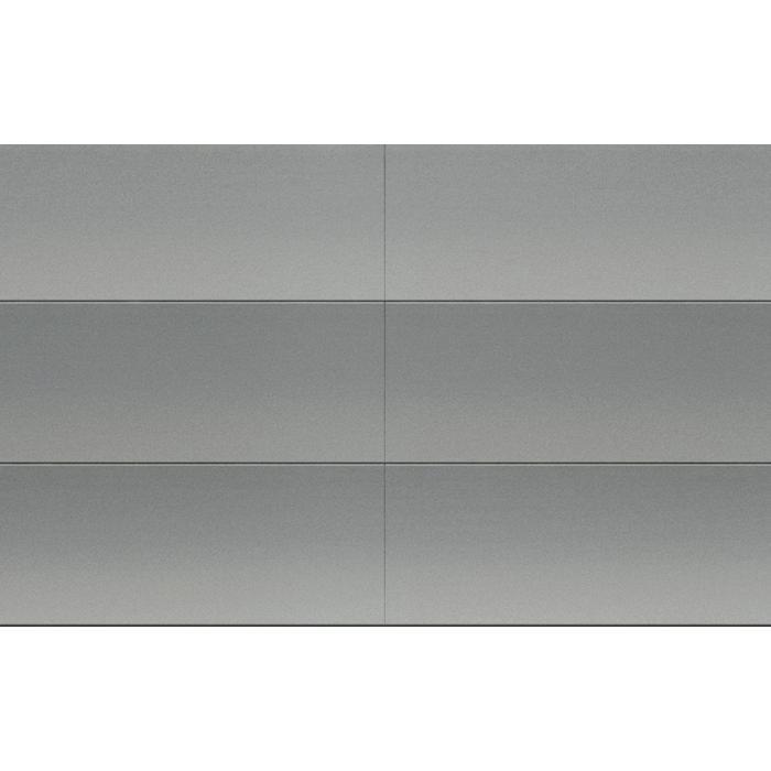 Текстура плитки Shade Grey 10x30